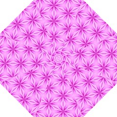 Cute Pretty Elegant Pattern Straight Umbrellas