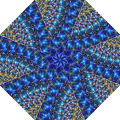 Sunrisetweakedinpreviewbiggerjpg Golf Umbrellas by KirstenStar