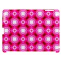 Cute Pretty Elegant Pattern Apple iPad 3/4 Hardshell Case (Compatible with Smart Cover) View1