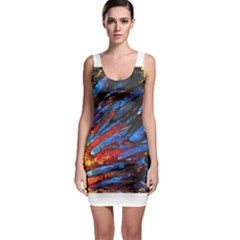 The Looking Glas Bodycon Dresses