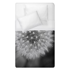 Modern Daffodil Seed Bloom Duvet Cover Single Side (single Size) by timelessartoncanvas