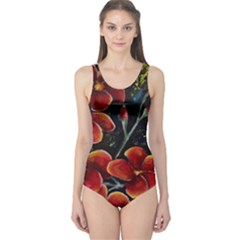Hawaii is Calling Women s One Piece Swimsuits