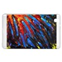 The Looking Glass Samsung Galaxy Tab Pro 8.4 Hardshell Case View1