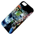 Colour Street Top Apple iPhone 5 Classic Hardshell Case View4