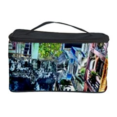 Colour Street Top Cosmetic Storage Cases by InsanityExpressed