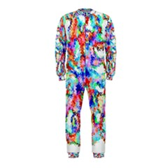Soul Colour Light Onepiece Jumpsuit (kids) by InsanityExpressed
