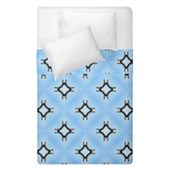 Cute Pretty Elegant Pattern Duvet Cover (single Size)