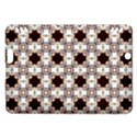 Cute Pretty Elegant Pattern Kindle Fire HDX Hardshell Case View1