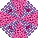 Fun-umbrella - Folding Umbrella