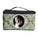 Lace Cosmetic Storage Case