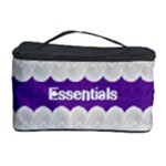 Essentials Cosmetic Storage Case