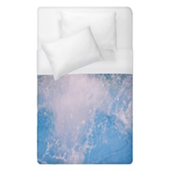 Splash 3 Duvet Cover Single Side (single Size)