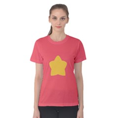 Quartz Universe Women s Cotton Tees