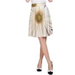 Daisyc A Line Skirts by infloence