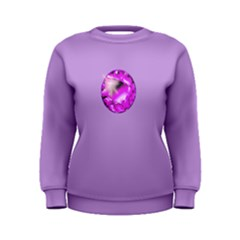 Women s Sweatshirt by ULTRACRYSTAL