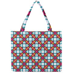 Pattern 1284 Tiny Tote Bags by creativemom