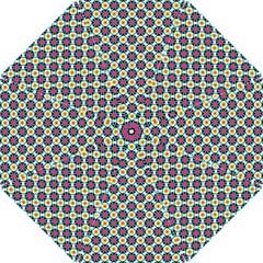 Pattern 1282 Hook Handle Umbrellas (small) by creativemom