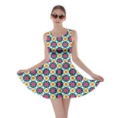 Pattern 1282 Skater Dresses by creativemom