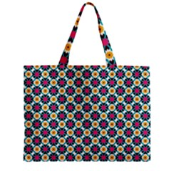 Pattern 1282 Tiny Tote Bags by creativemom