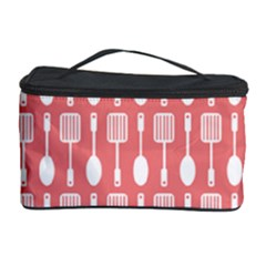 Pattern 509 Cosmetic Storage Cases by creativemom