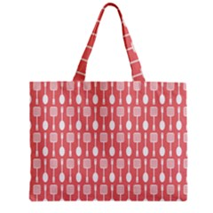 Pattern 509 Zipper Tiny Tote Bags by creativemom
