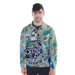 ocean - Wind Breaker (Men)