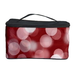 Modern Bokeh 11 Cosmetic Storage Cases by ImpressiveMoments