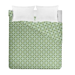 Cute Seamless Tile Pattern Gifts Duvet Cover (twin Size) by creativemom