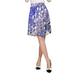 Dandelion 2015 0704 A Line Skirts by JAMFoto
