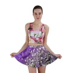 Dandelion 2015 0706 Mini Skirts