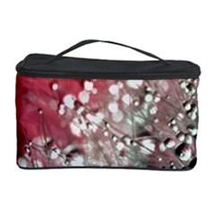 Dandelion 2015 0710 Cosmetic Storage Cases