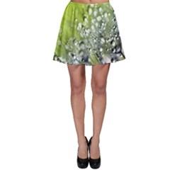 Dandelion 2015 0714 Skater Skirts