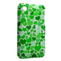 Heart 2014 0912 Apple iPhone 3G/3GS Hardshell Case (PC+Silicone) View2