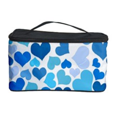 Heart 2014 0920 Cosmetic Storage Cases by JAMFoto