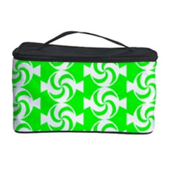 Candy Illustration Pattern Cosmetic Storage Cases by creativemom