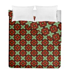 Cute Pattern Gifts Duvet Cover (twin Size) by creativemom