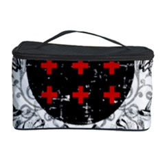 Occult Theme Cosmetic Storage Cases by Lab80