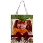 xmas - Classic Tote Bag