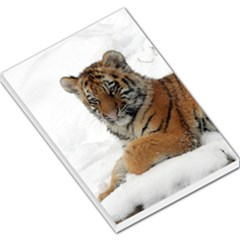Tiger 2015 0101 Large Memo Pads