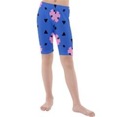 Alvilde Berit Kid s swimwear by CircusValleyMall
