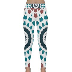 Anita Elvina Yoga Leggings