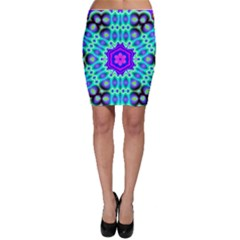 Bent Ask Psy 517bdeghi Bodycon Skirts