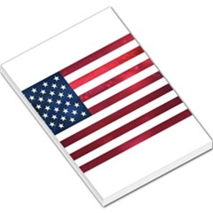 Usa2 Large Memo Pads
