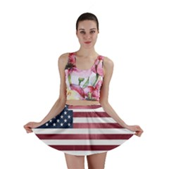 Usa3 Mini Skirts