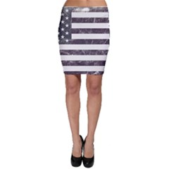 Usa9 Bodycon Skirts by ILoveAmerica