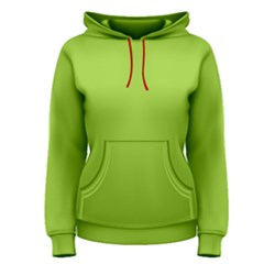 Women s Pullover Hoodie by 4SeasonsDesigns