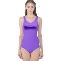 One Piece Swimsuit by 4SeasonsDesigns