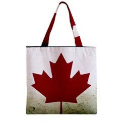 Style 9 Zipper Grocery Tote Bags by TheGreatNorth