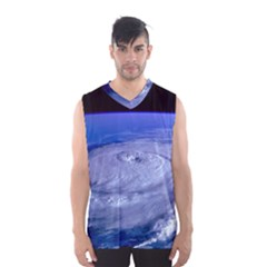 HURRICANE ELENA Men s Basketball Tank Top by trendistuff