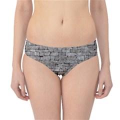 Hipster Bikini Bottoms by trendistuff